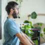 Joga online na żywo – nowa jakość zajęć w My Meditation Space